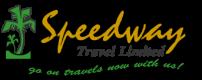 speedway Travels
